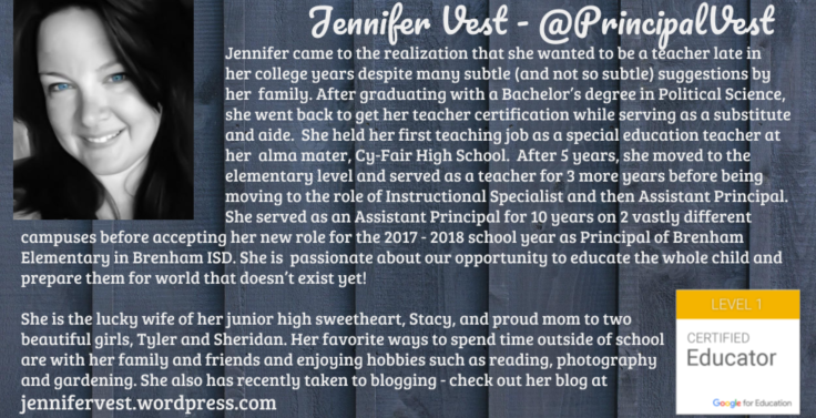 Jennifer Bio - Copy