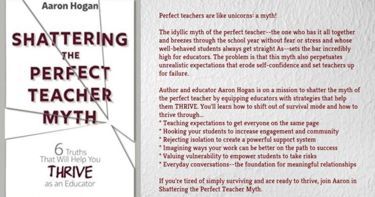 teacher myth